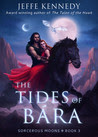 The Tides of Bára