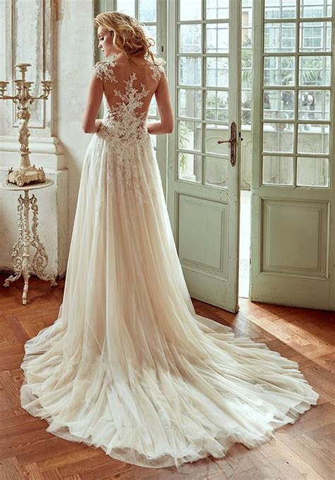 The Best Wedding Dresses in the World  Wedding Dresses