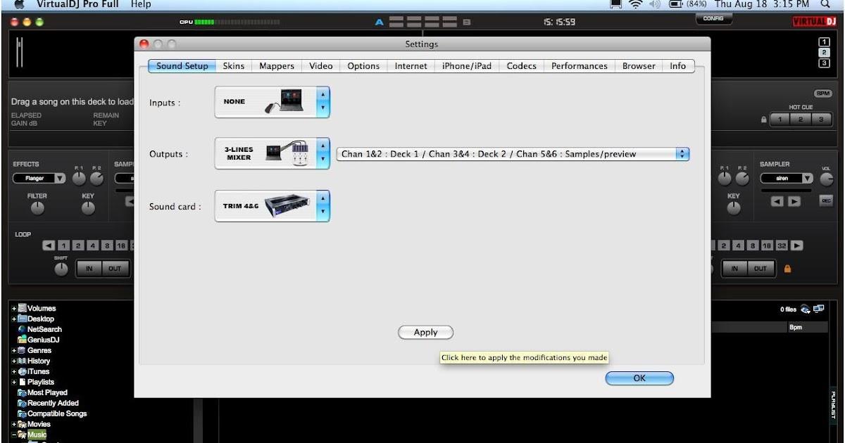 foto de Download Adobe After Effect CS6 Pro 2020 Crack+Activation Key