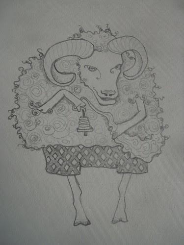 illustrations 066
