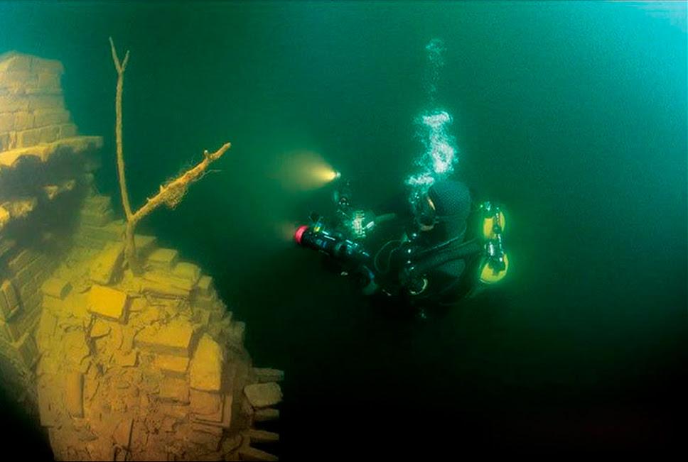 UnderwaterCity2