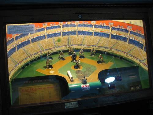 mesin slot jb