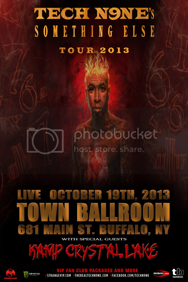 TECH_N9NE_SOMETHING_ELSE_TOUR