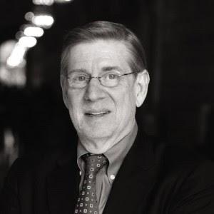 David Kessler AP