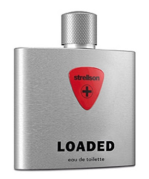 Loaded Strellson Masculino