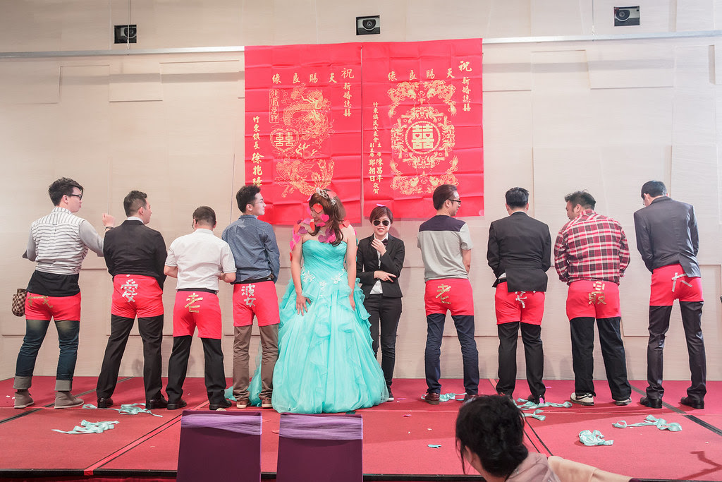 141新竹芙洛麗教堂婚禮推薦