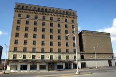 doering hotel