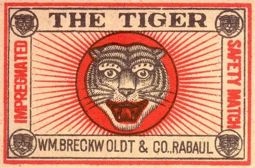 tigrejaponallu001