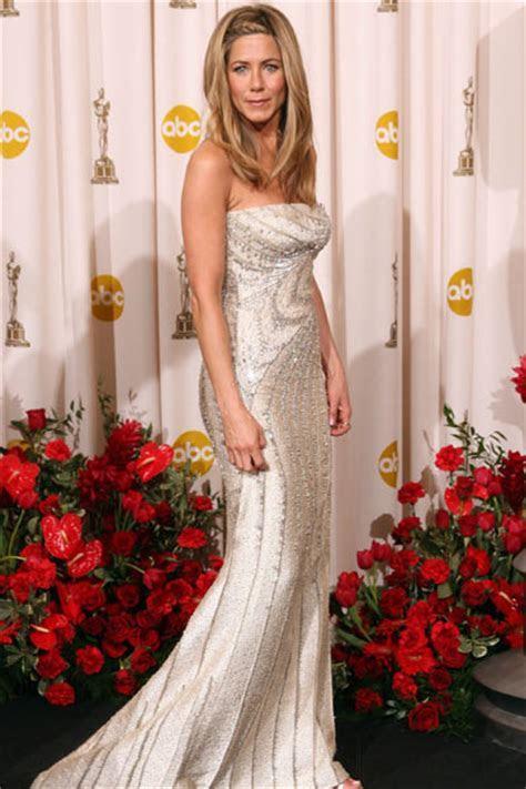 Will Jennifer Aniston wear Valentino on her wedding day