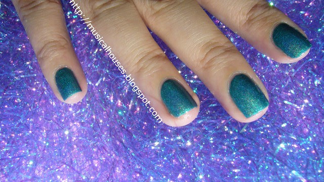 china glaze dv8 3