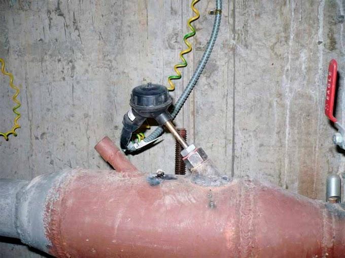 Как заземлить металлорукав в соответствии с ПУЭ
