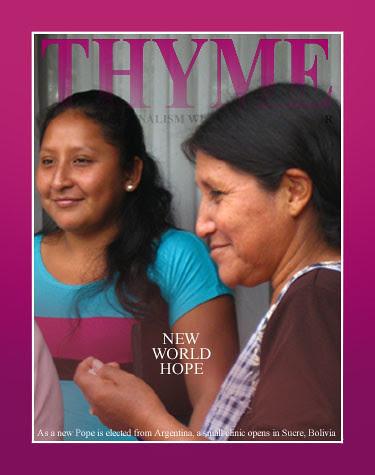 THYME0513