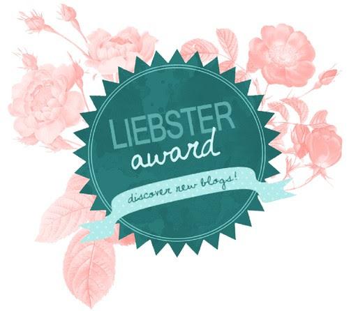 Liebster-Award1.jpg
