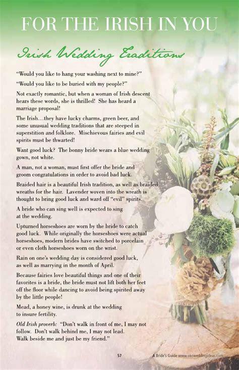 Oklahoma Wedding Ideas A Bride's Guide March 2012   Green