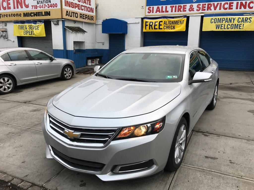 Craigslist Hartford Ct Cars For Sale By Owner - Car Sale ...