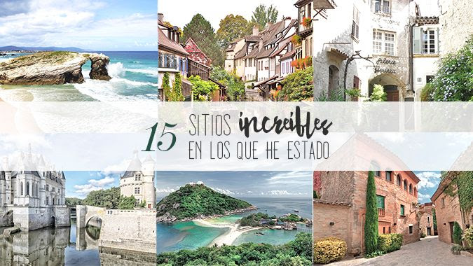 photo 15_SITIOS_INCREIBLES.jpg