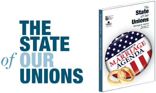 State of Our Unions