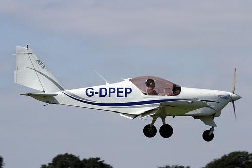 G-DPEP