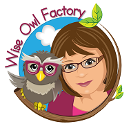 The Wise Owl Factory Blog