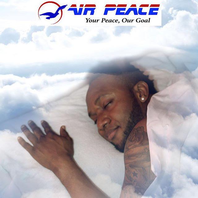 kcee-peace
