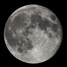 7 Pertanyaan Paling Kontroversial Tentang Bulan