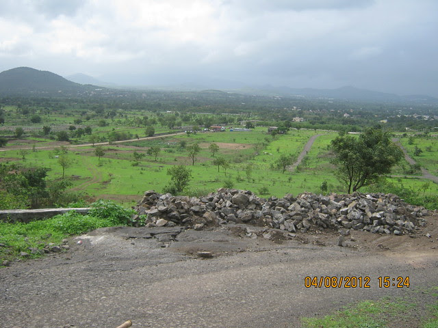 Visit Xrbia Hinjewadi Pune - Nere Dattawadi, on Marunji Road, approx 7 kms from KPIT Cummins at Hinjewadi IT Park - 152