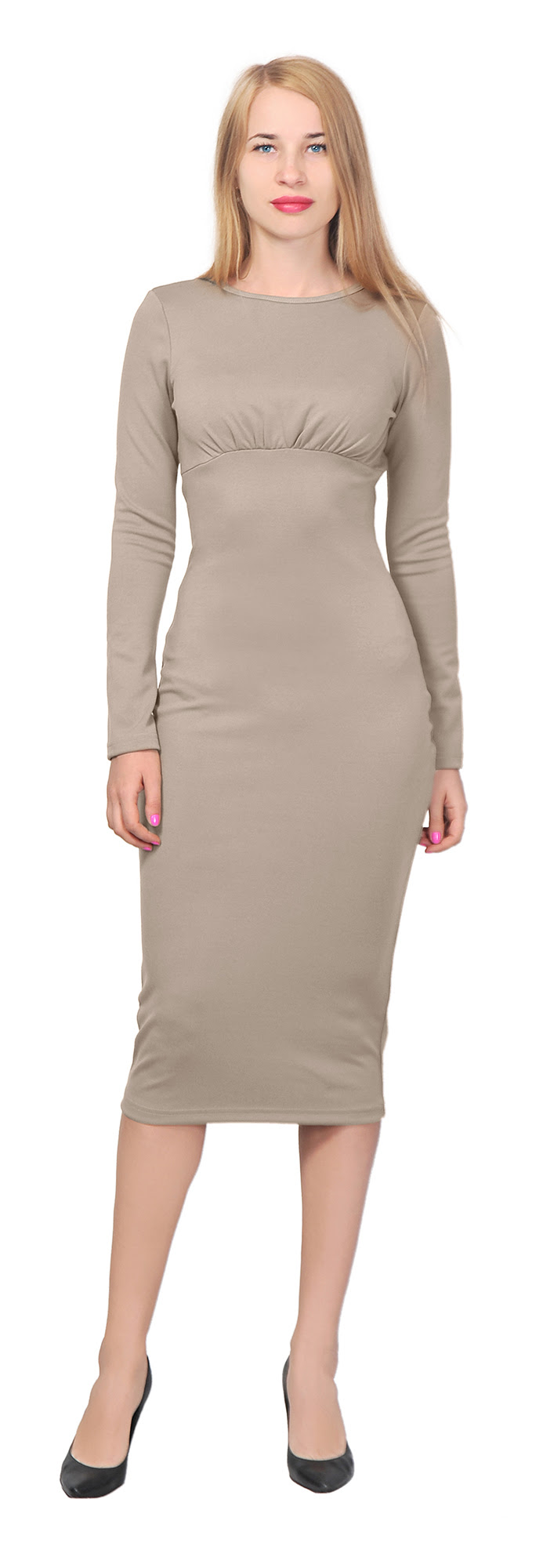 For juniors dress bodycon what a sheath is vs