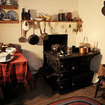The Tenement Museum Is Allowing Photography... For One Night Only