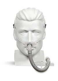 resmed swift fx nasal pillow cpap mask hero