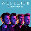 Westlife - Spectrum (Album) [iTunes Plus AAC M4A]