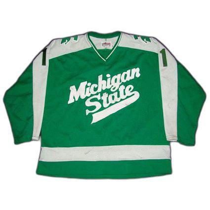 Michigan State 1985-86 jersey photo MichiganState1985-86F.jpg