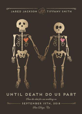 Until Death   Future Wedding   Pinterest   Whimsical