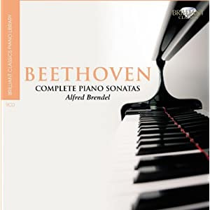 available at Amazon