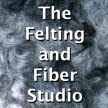The Felting and Fiber Studio
