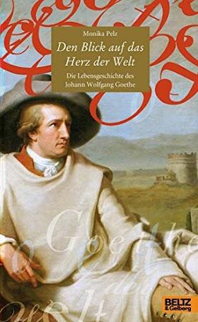 [pdf]Den Blick auf das Herz der Welt: Die Lebensgeschichte des Johann Wolfgang Goethe (Beltz & Gelberg -_340781044X_drbook.pdf