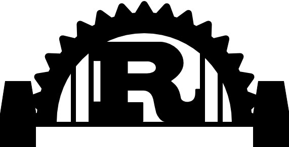 rust new programming languages