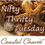 http://linda-coastalcharm.blogspot.fr/2014/04/nifty-thrifty-tuesday-no-207.html