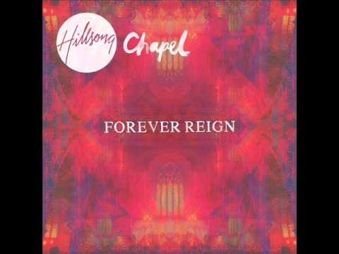 It Is Well With My Soul Lyrics Hillsong Chapel