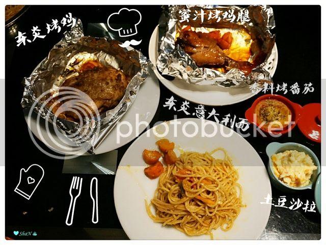 photo 13_zpskpvzrs1d.jpg