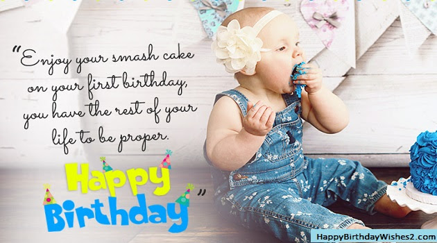 100 Best Birthday Wishes Messages And Quotes For Son