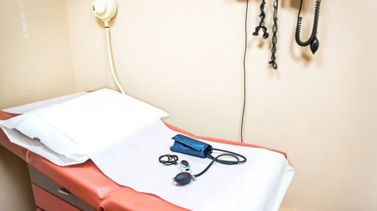 Online Medical: Online Life Insurance No Medical Exam