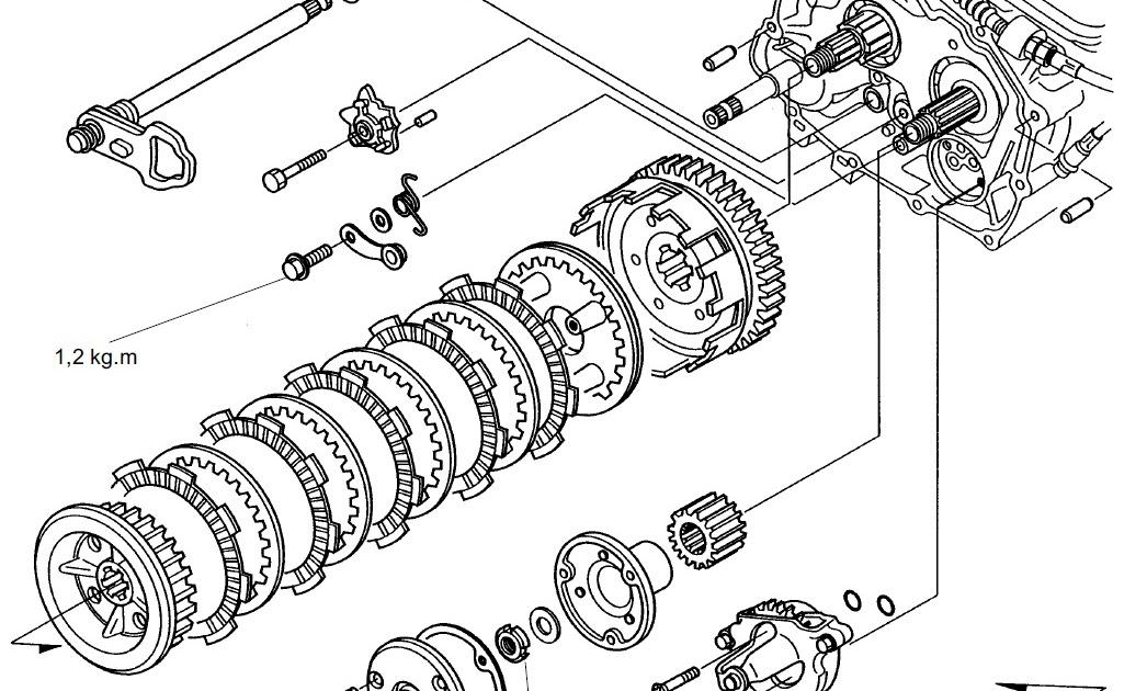 wiring diagram nissan x trail radio car  nissan  auto