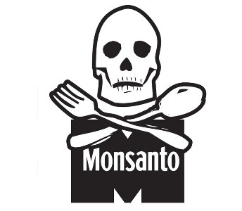 Monsanto-imago?