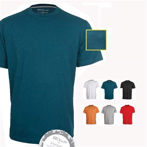 High quality cotton T shirt   Brands Gifts