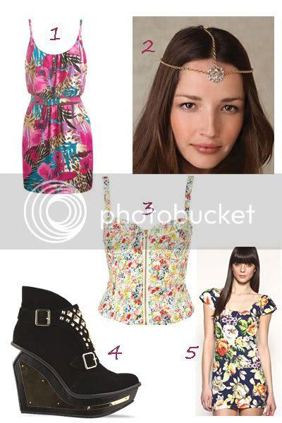 April 2010 fashion