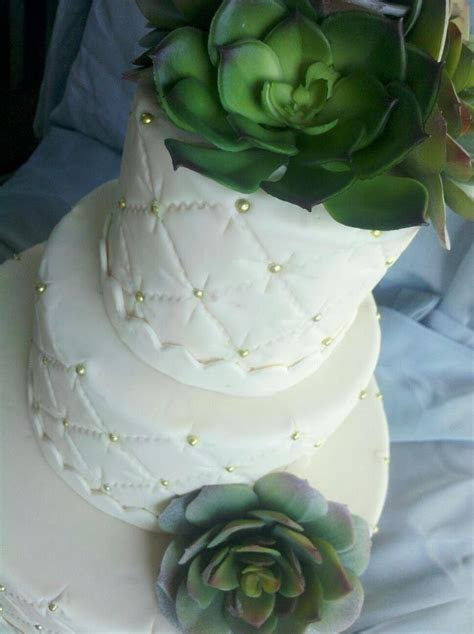 17 Best images about Merci Beaucoup Cakes on Pinterest