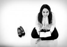 Perlla, ex-funkeira, lançará CD pela Central Gospel Music