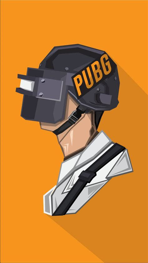 pubg zedge transparent png clipart