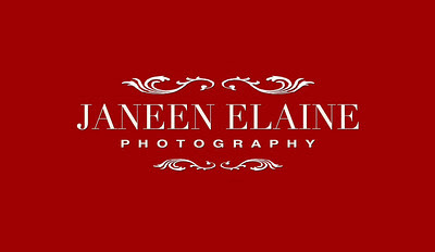 Janeen Elaine Photography