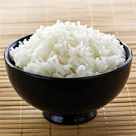 white rice  good     straits times